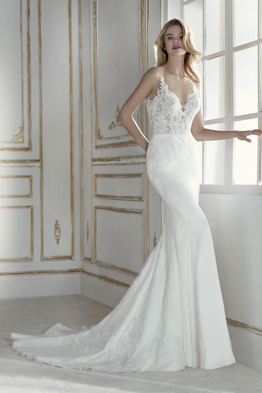 esküvői ruha szalon Veszprém d099562674